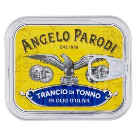 PARODI TRANCIO TONNO O.O. GR230