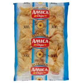 PATATINE GR300 AMICA CHIPS