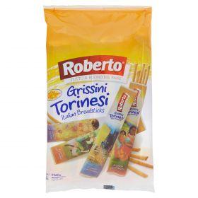 GRISS.ROBERTO RIST.X25 STIRATI