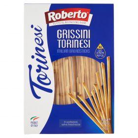 GRISSINI ROBERTO STIRATI GR360