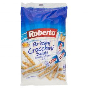 GRISS.ROBERTO CROCCH.RISTX25 G350