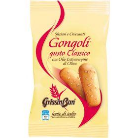 GONGOLI RIST.KG1,5 GRISSIN BON