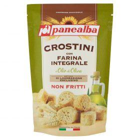 CROSTINI INTEGRALI PANEALBA GR.80