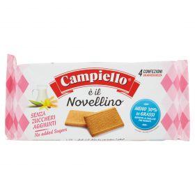 BISC.CAMPIELLO S.ZUCCH.GR.350