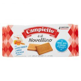 BISC.CAMPIELLO GR.350