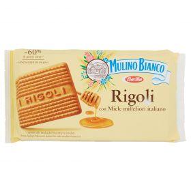 BISC.M.BIANCO RIGOLI GR.400