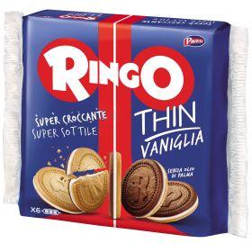 RINGO THIN VANIGLIA PAVESI GR.234