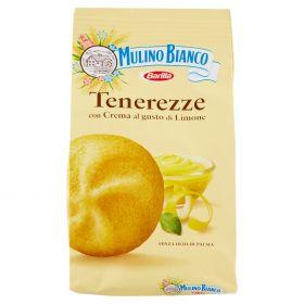 BISC.M.BIANCO TENEREZZE LIMONE GR.200