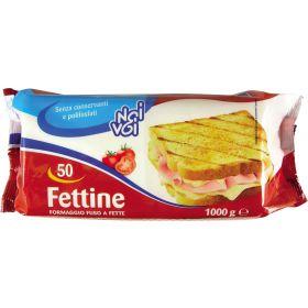 NOI&VOI FETTINE KG.1 50 FETTE
