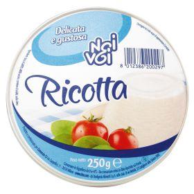 NOI&VOI RICOTTA GR.250