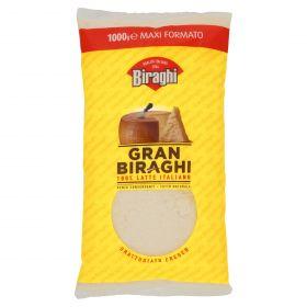 FORM.GRATT. GRAN BIRAGHI  KG.1