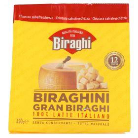 BIRAGHINI GRAN BIRAGHI GR250