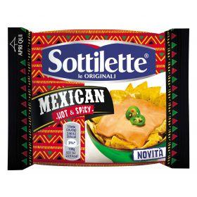 SOTTILETTE MEXICAN GR.185