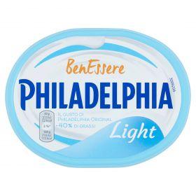 PHILADELPHIA LIGHT GR.175