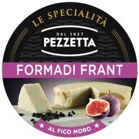 FORMAGGIO FRANT AL FICO MORO PEZZETTA GR.150