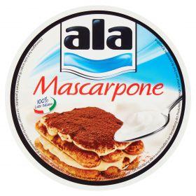 MASCARPONE ALA GR.500