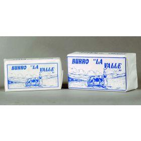 BURRO LA VALLE GR125