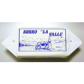 BURRO LA VALLE KG.1