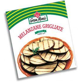 MELANZANE GRIGL.G.M.GR.1000