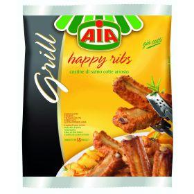 HAPPY RIBS AIA KG1