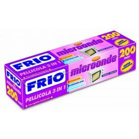 FRIO PELL.MICROONDE MT 200