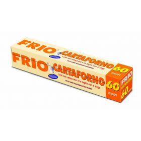 FRIO CARTA FORNO M60