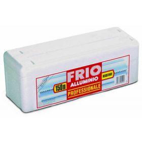 FRIO ALLUM.MT150 BOX