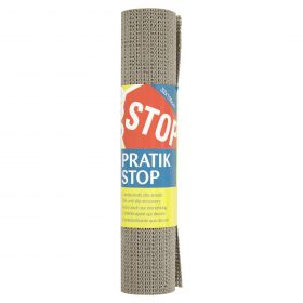 PRATIK STOP ROTOLO 32X150 COL.ASSORTITI