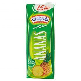 NETTARE STERILGARDA ANANAS LT1,5