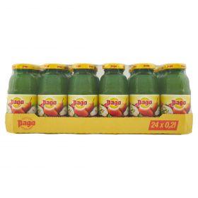 SUCCO PAGO CL20 PERA