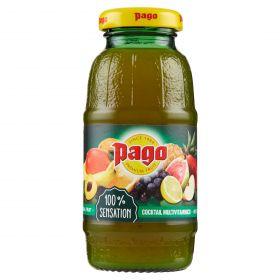 SUCCO PAGO CL20 TROPICAL