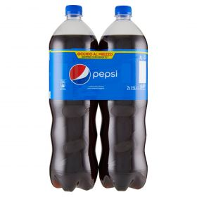 PEPSI-COLA LT.1,5X2 PET