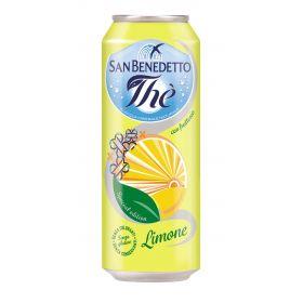 TE S.BENEDETTO LIMON.LATT.CL33