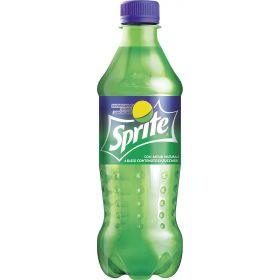 PET SPRITE CL45