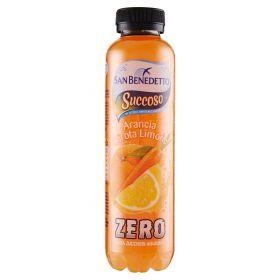 S.BENED.SUCCOSO ZERO CL40 ACE