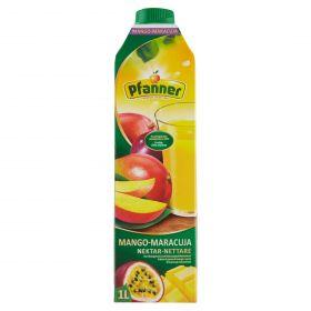 PFANNER NETT.MANGO 25% LT1