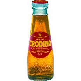 CRODINO BOTT. CL 10 SINGOLA