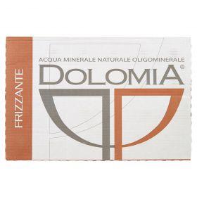 ACQUA DOLOMIA EXCLUSIVE CL33 VTR FRIZ.
