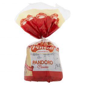PANDORO CLASS. PINETA GR 750 CELL.