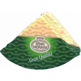 FORM.GRAN MORAVIA 1/8 S.V.