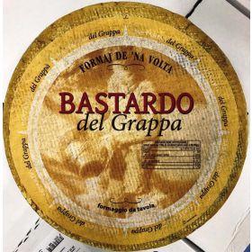 FORM. BASTARDO DI VACCA 1/2 S.V.