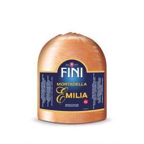 MORTADELLA EMILIA FINI   C.P. 1/2 S.V.