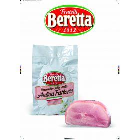PROSC.COTTO ANTICA FATTORIA BERETTA