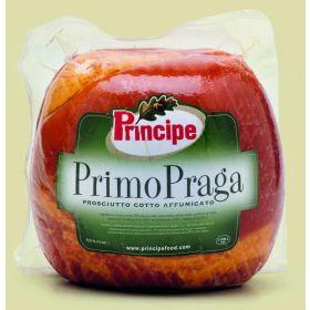 PROSC.COTTO PRIMOPRAGA PRINCIPE INT.S/V