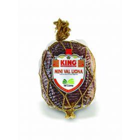 PROSC.CRUDO MINI VAL LIONA KINGS INT.SV.