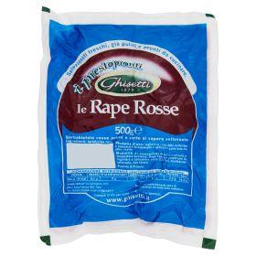 RAPE ROSSE CONF.GR500 GHISETTI