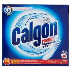CALGON VALIGETTA KG2 E7
