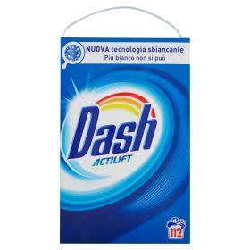 DASH BLUE 106 MIS