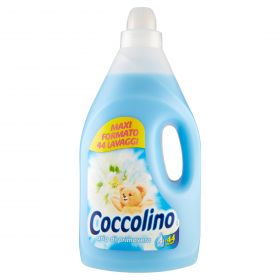 COCCOLINO AMMORB.LT.4