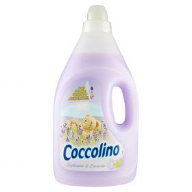 COCCOLINO AMMORB.LT4 TALCO/SETA